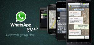 Expired WhatsApp Plus